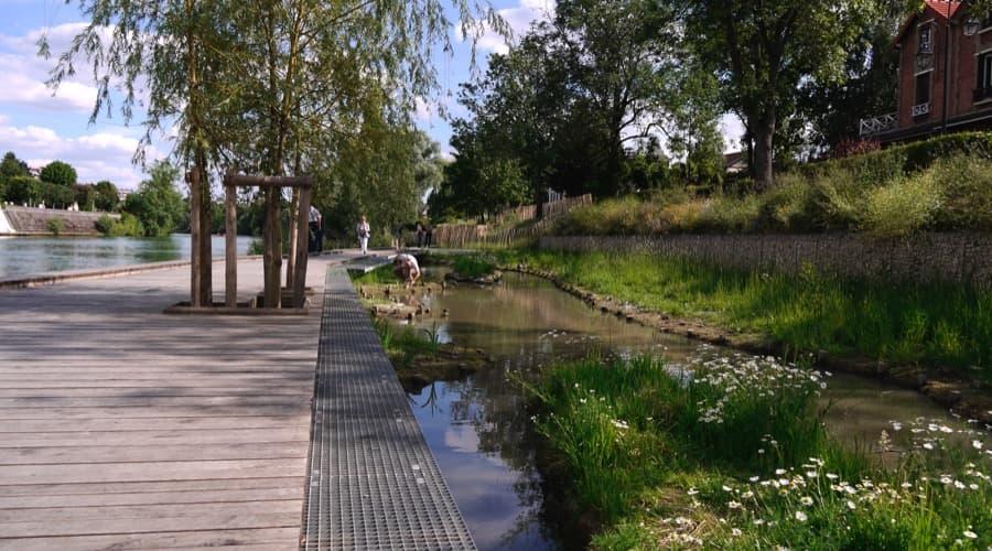 site de rencontre gay nantes à Le Perreux-sur-Marne